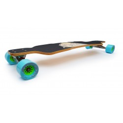 Mad Board Bamboo Caguama