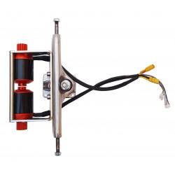 Kit Motorisation Dual